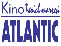 Kino Atlantic